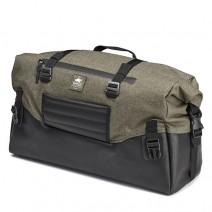 Задна чанта Kappa Rambler RB101