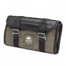 Чанта за инструменти Kappa Rambler RB102