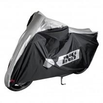 Покривало за мотор iXS Outdoor