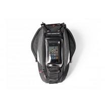 SW-Motech Smartphone Drybag