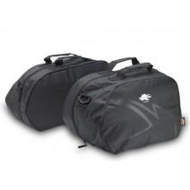 Вътрешни чанти к-т Kappa TK755