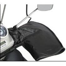 Термо маншони за скутер IXS Tucano