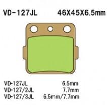 Vesrah VD-127JL