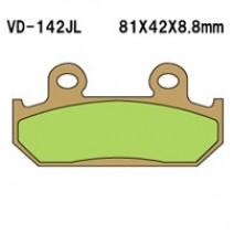 Vesrah VD-142JL