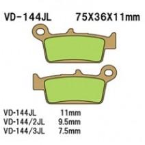 Vesrah VD-144JL