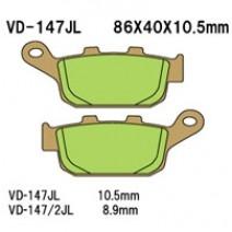 Vesrah VD-147JL