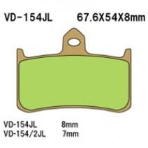 Vesrah VD-154/2JL