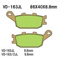 Vesrah VD-163/2JL