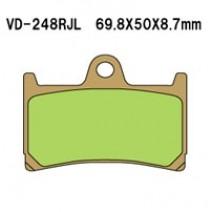 Vesrah VD-248RJL
