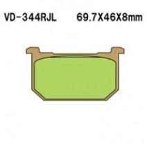 Vesrah VD-344RJL