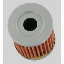 Маслен филтър Vesrah SF-3007