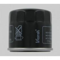 Маслен филтър Vesrah SF-3009