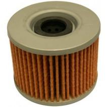 Маслен филтър Vesrah SF-3010