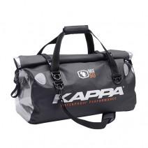 Чанта задна непромокаема Kappa WA404R