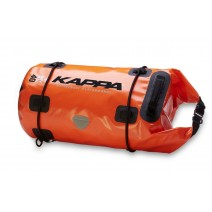 Чанта задна непромокаема Kappa WA405F