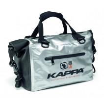 Непромокаема чанта Kappa WA406S