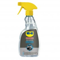 WD-40 TOTAL WASH