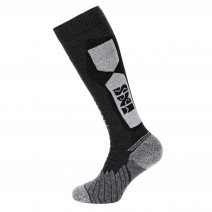 Чорапи iXS 365 long