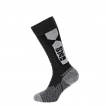 Чорапи iXS 365 Short