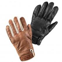 Кожени ръкавици iXS Cruiser