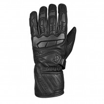 Кожени ръкавици iXS Tiga 2.0