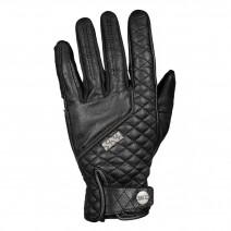 Кожени ръкавици iXS Tapio 3.0