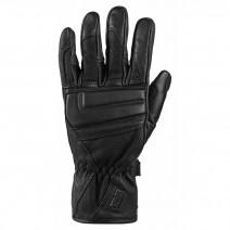 Кожени ръкавици iXS Lyon 2.0