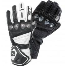 Ръкавици iXS RS-100