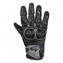 Ръкавици iXS Fresh 2.0
