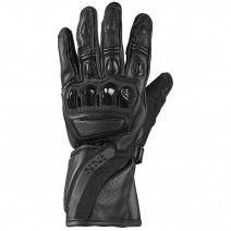 Кожени ръкавици iXS Novara 3.0