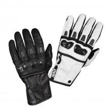 Дамски кожени ръкавици iXS Talura 3.0