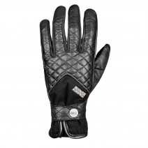 Кожени ръкавици iXS Roxana 2.0