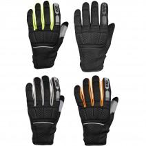 Ръкавици iXS Samur Air 1.0