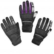 Дамски ръкавици iXS Samur Air 1.0