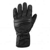 Всесезонни ръкавици iXS BALIN