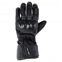 Всесезонни ръкавици iXS ST-Plus
