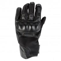 Всесезонни ръкавици iXS ST-Plus Short