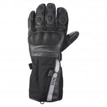 Всесезонни ръкавици iXS Montevideo-ST