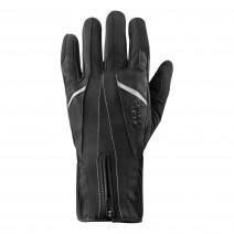 Дамски всесезонни ръкавици iXS ARINA