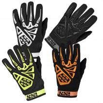 Ръкавици iXS Pandora Air