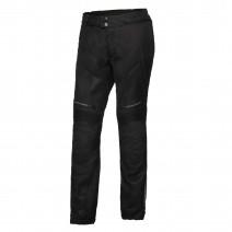 Летни панталони iXS Comfort-Air