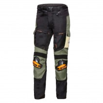 Панталони всесезонни iXS Montevideo RS-1000