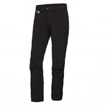 Вътрешен панталон iXS Softshell Funktion