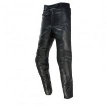 Кожен панталон iXS Ruben Pro