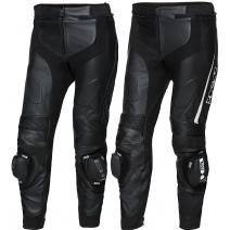 Кожен панталон iXS RS-1000