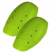 Протектори за вграждане колене/лакти/рамене iXS Level 2 - размер B