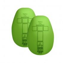 Протектори за вграждане колене/лакти/рамене iXS Level 1 - размер A