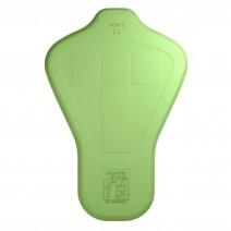 Протектор гръб за вграждане iXS TP-06 Level 2