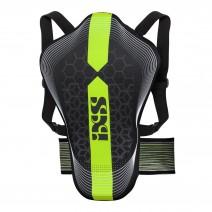 Протектор гръб iXS RS-10