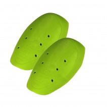 Протектори за вграждане колене/лакти/рамене iXS Level 2 - размер A